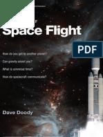 Basics Space Flight