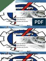 Aula Prática 2 - Viscosidade_ST.pptx