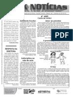 Jornal Click Noticias 02 Set 2014 Esma Estreito Imp