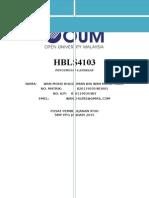 HBLS4103.docx