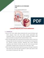 LAPORAN_PENDAHULUAN_STROKE_HEMORAGIK.doc
