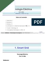 7a - S Grid - Domotica - Lum - Convergencia - 19b 05