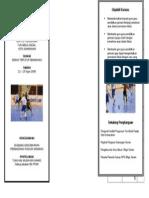 Kursus Kejurulatihan Futsal 08