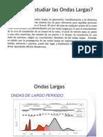Presentación Ondas Largas
