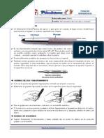 Informacion Granete
