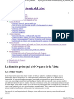 La funsion de la vista.pdf