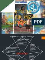 EL RETO DE LAS FINANZAS.pptx