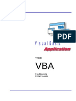 Visual Basic Aplication.pdf