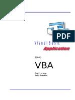 Visual Basic Aplication.pdf
