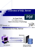Session1_Overview.ppt