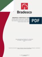 b Radesco