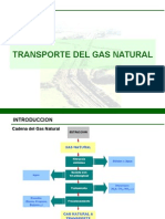 Tema3.Transporte de Gas Natural