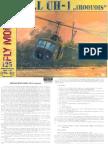 Model Kartonowy - Fly Model 125 - Bell  UH-1B Iroquois.pdf