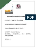 Instituto Tecnológico de Pochutla