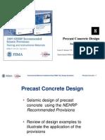 P-752_Unit8.pdf