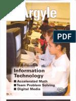 2006 MSMC Posters