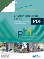 228100S.pdf