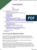 6 11 Leyes mezcla de colores.pdf