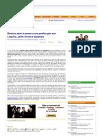 Www.popes80.Com Noticias.php Id=1890