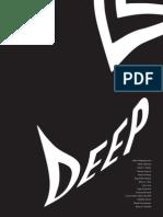 (2014-12) Deep Lab Reader 01