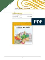 guia-actividades-mena-anisilla.pdf