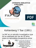 psicoterapiaanaliticafuncional-140910163044-phpapp01