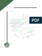 Auto CAD Principiantes