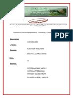 recaudaciontributaria-141205105606-conversion-gate01 (1).pdf