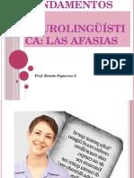 Introducción neurolingüística