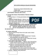 SAINS F5 SUBTOPIK 5.6