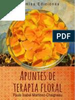 APUNTES+DE+TERAPIA+FLORAL.pdf