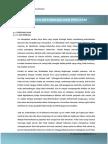Metodelogi Studi Potensi Air Baku