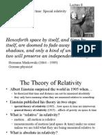 relativity (1)