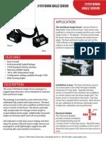 Joral Boom Angle Encoder.pdf