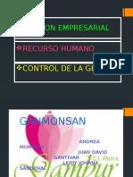 Expo Gerencia Financ