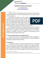 ag0211_qualidade_g_armazenados_rev_dez13.pdf