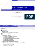 TeoriaDeFilas.pdf