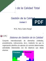 Sistema de Gestion de Calidad - In96
