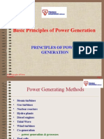 24854462-Principles-of-Power-Generation.ppt