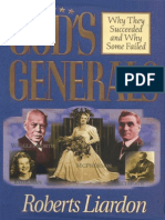God's Generals-by Roberts Liardon.pdf