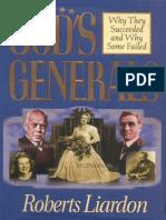 God's Generals-by Roberts Liardon.pdf