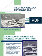 arquitectura-120812001233-phpapp01.ppt