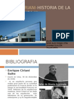enriquecirianithehistori-101130100611-phpapp01.ppt