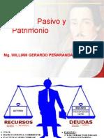 activos-pas-pat.ppt