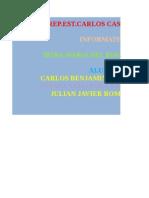 Proyecto Info 1.