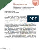 Unidad 4 Nutricion-2015 (1)