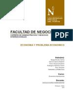 LECTURAS DE PARKIN.docx