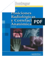 Libro de Radiologia Bontrager