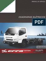 Manual de Diagramas Elétricos 2º vs N900 (1)