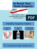 2how to brush your childs teeth properly2